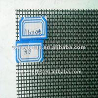Stainless Steel Window Screen Mesh (factory)