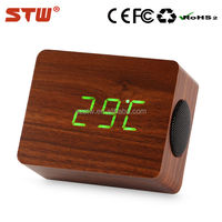 2014 Hotselling promotional gifts bluetooth speaker dock