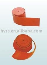 heat shrinkable bus-bar insulation tape
