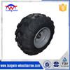 ATV Go Kart Tires