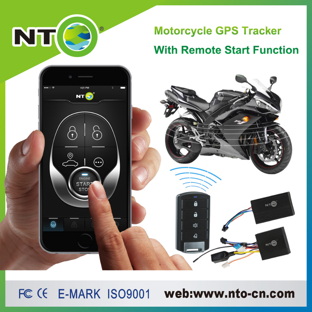 mini gps tracker for motorcycle electric bike taxi with. Black Bedroom Furniture Sets. Home Design Ideas