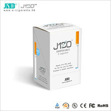 2012 new products disposable e cigarette brands wholesale