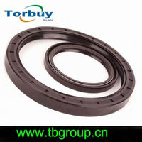High quality blown motorcycle FKM oil seal
