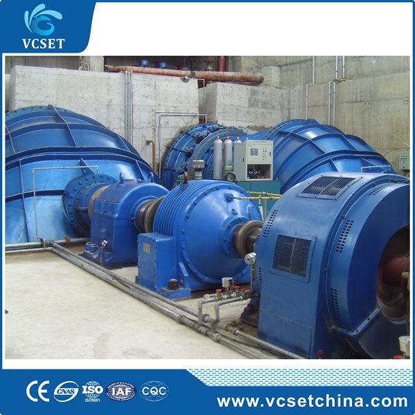 Tubular turbine1.jpg