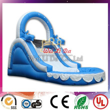 backyard rental discount and cheap inflatable slides rental inflatable slide