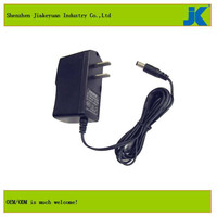 5v 2a dual sim adapter with the function of solar usb charger and laptop adapter