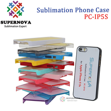Custom Printed Mobile Phone Case for iphone 5s,PC Phone Case for iphone 5s,Diy Mobile Phone Cover
