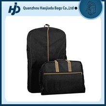 promotion mens foldable garment bag