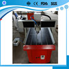 cheap machines to make money advertising woodworking cnc router