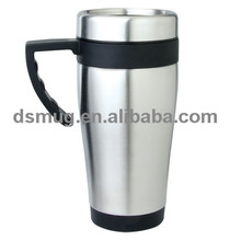 Best selling products Bulk buy from china hot sale double wall plastic mug/plastic water bottle