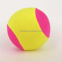 China manufacturer in lycra ball - china lycra ball manufacturer water bounce ball