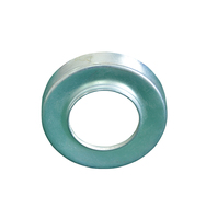 Conveyor Roller Mechanical Seal With Competitive Price