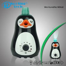 Animals shape aroma diffuser ultrasonic Humidifier atomizer