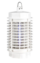 High tension mosquito killer lamp with GS CE