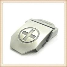 Custom personalized engraved belt buckles for men