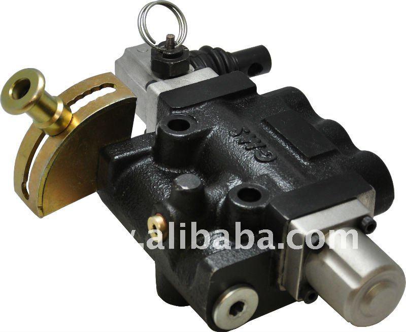Massey Ferguson Hydraulic Control Valve : Massey ferguson tractor valve buy control
