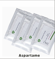 Acesulfame-k sweeteners best price from China, food & beverage sweetener acesulfame-k