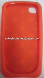 silicon phone case machine