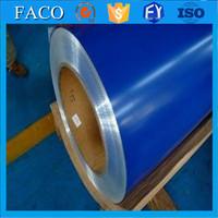 Multifunctional corrugated steel sheet for roofing ppgi(prepainted steel sheet) ral 9002