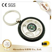 2014 Cheap custom metal keychain,custom keychain