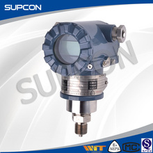 SUPCON CJT TG DIRECT MOUNTED GAGE PRESSURE TRANSMITTER