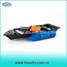 Portátil seguro y plegable bote de pesca en venta