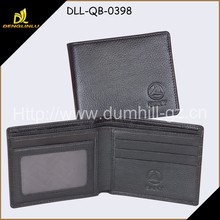 Business Italian Genuine Leather Wallet Wholesale