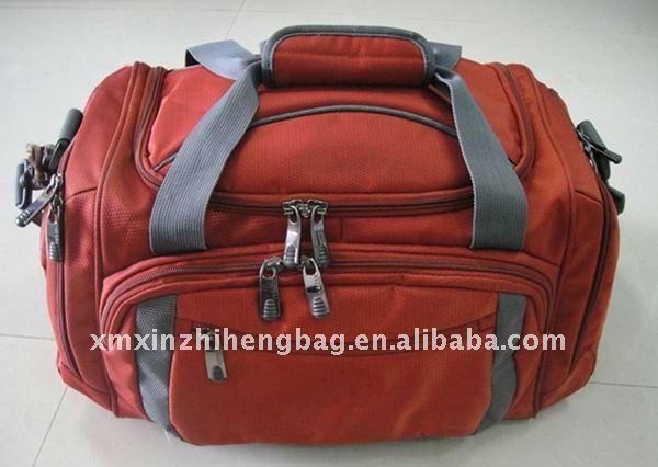 katlanabilir organizatörü seyahat çantası resimleri