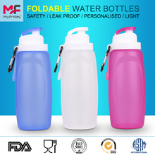 Sporting Goods Chinese Portable Alkaline Water Filter Bottle