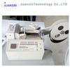 Nylon/Polyester webbing tape cutting machine(Hot blade)