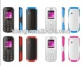 Comprar a granel de china 8.5$ s603 teléfono móvil con alta qiality