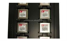 SIMCOM GSM/GPRS module SIM900D &SIM900 compatible with SIM340DZ