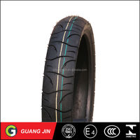 discount motorcycle tire 110/90-10TL