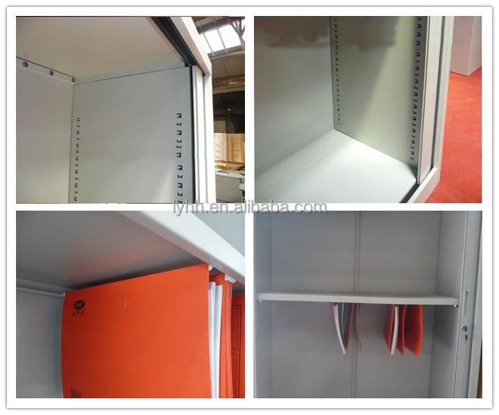 sliding door office furniture 2