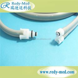 GE-Datex NIBP Double tube Air Hose, Blood pressure tubing(Air hoses)