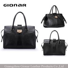 Bags Woman Hot Lady Handbag Designer Leather Bag China Manufacturer Tote Bag