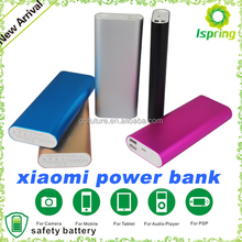 Portable power charger for iphone, ipad, ipod, itouch, apple product accessory