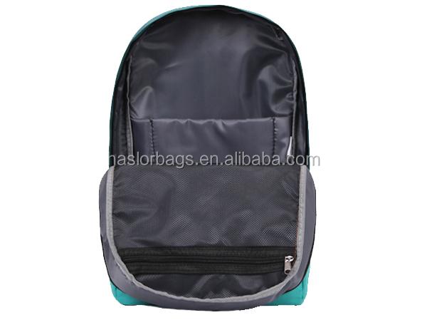 2015 Manufacture Custom Beautiful Wholesale Teen Backpack
