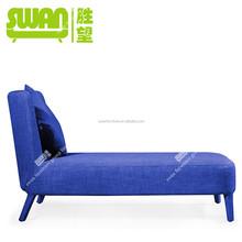 5028-2 new fashion chaise lounge sofa