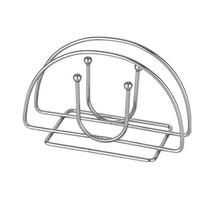 2015 nuevo diseño de colección sostenedor de la servilleta