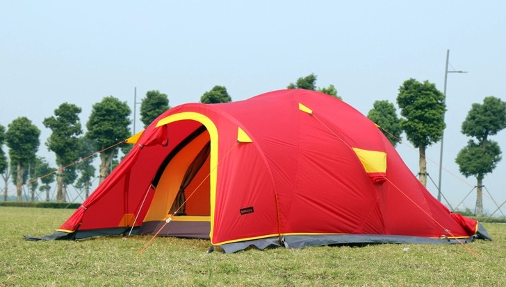truck camping tent large camping tent cole/man