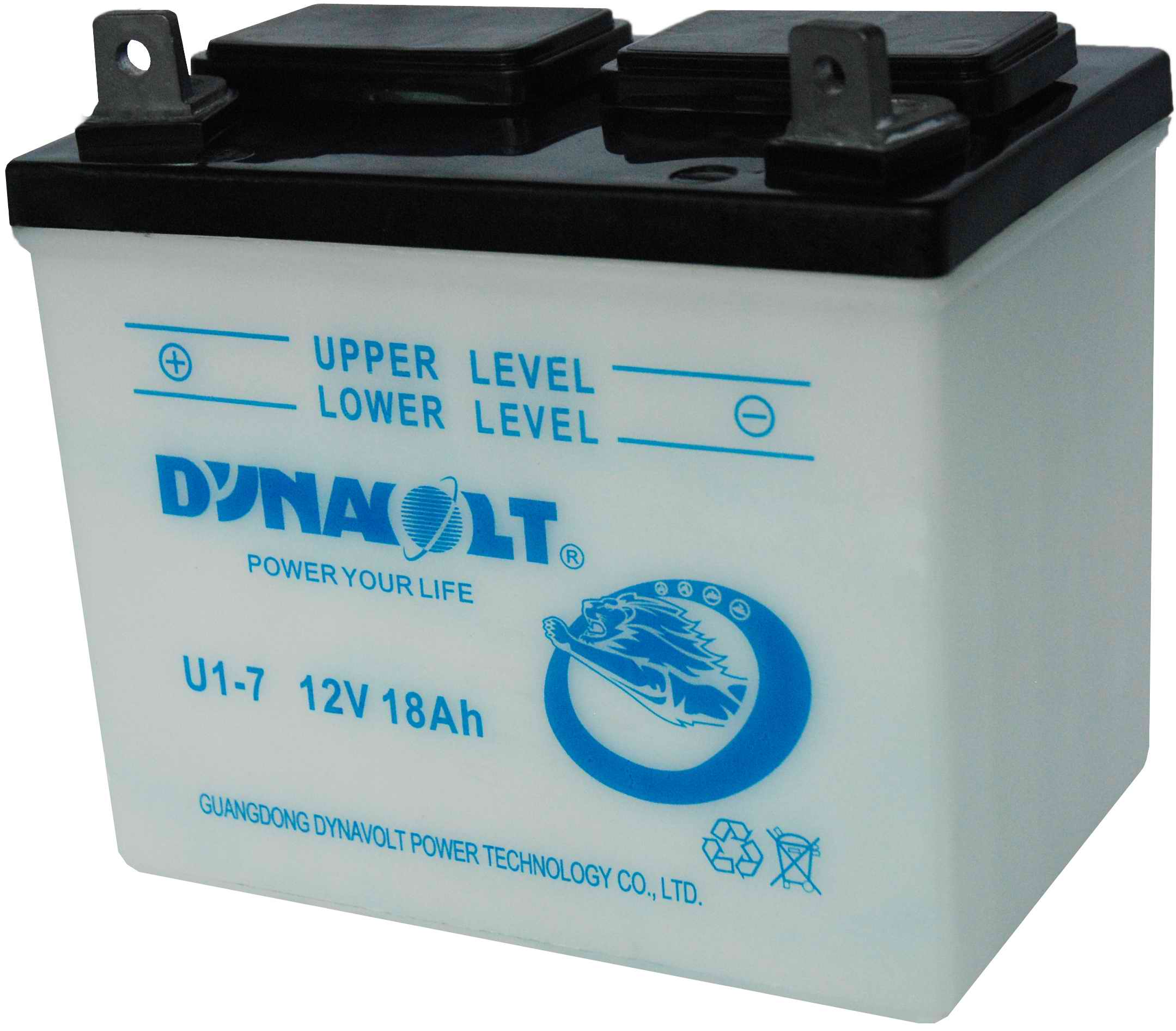 Everstart Lawn And Garden Battery U1 Garden Ftempo