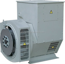 TOPS Copy Stamford Electrical Generators