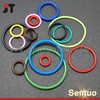 Customized Elastic PU O Ring