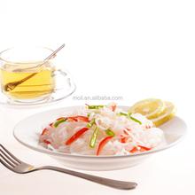 Low calories konjac shirataki pasta walmart