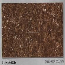 Caesar stone glazed ceramic wall tile