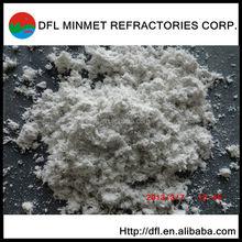 sepiolite/sepiolite mineral/sepiolite powder