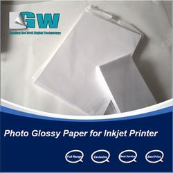 digital plus photo paper