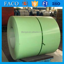 First grade ppgi coils China/ color can be made as requirements