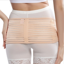 Cheap Lose Weight Best Adjustable Belly Reducing Belts Made In China Slimming Magnetic Posture Body Shaper Breathable
